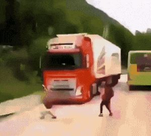 5f73de81b4ee9_The-brakes-on-that-truck-are-amazing.jpg