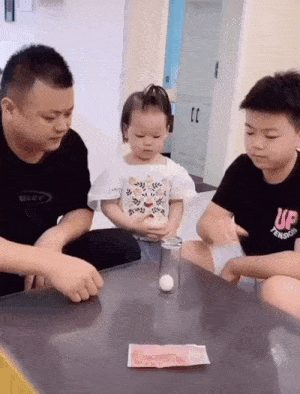 5f7bd2cf0f45b_The-children-winning-the-challenge.jpg